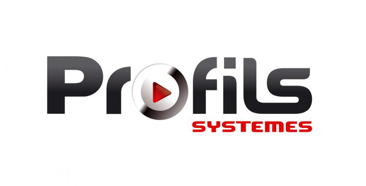 PROFILS SYSTEMES
